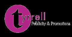 Tyrrell PR & Promotions