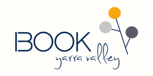 books-yarra-valley