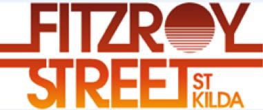 FitzroStreetTraders